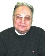 Б.В. Соболев